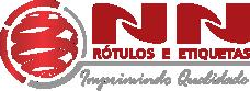 logo-nn-rotulos-painel-wp