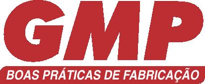 nn-rotulos-garantia-da-qualidade-gmp