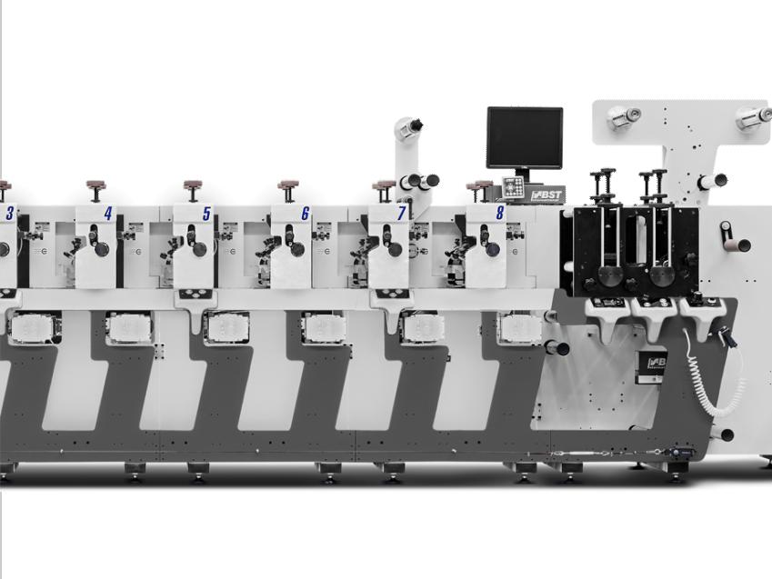 nn-rotulos-produtos- e-servico-impressora