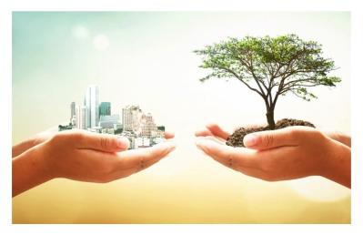 nn-rotulos-sustentabilidade-box1