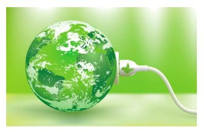 nn-rotulos-sustentabilidade-box2