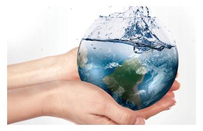 nn-rotulos-sustentabilidade-box3